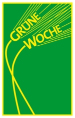 Logo Igw Verkleinert1 in